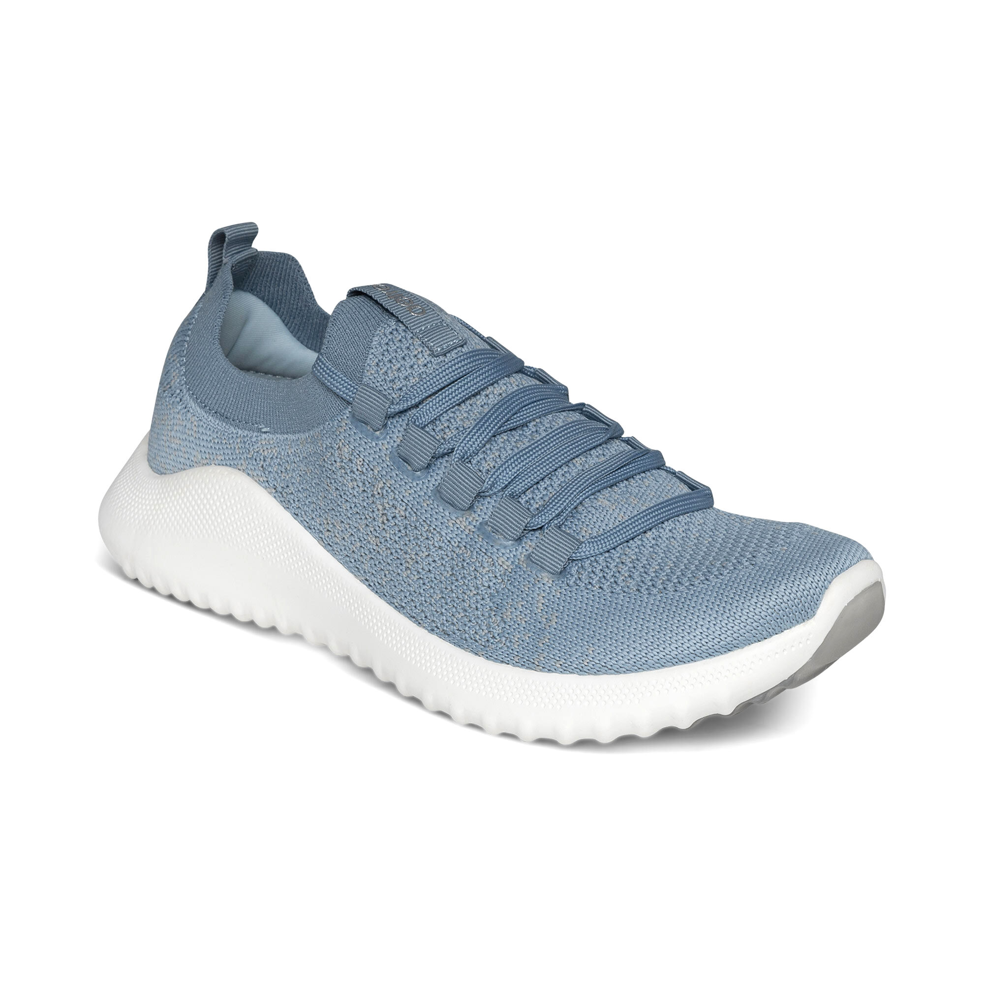 sneakers with good arch support