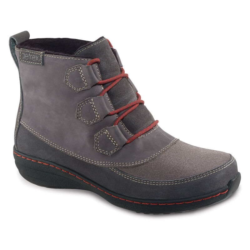 Arianna Ankle Winter Boot