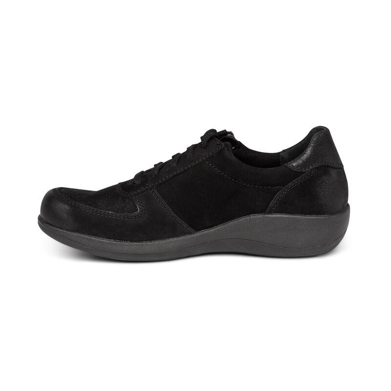 Roxy Sneaker