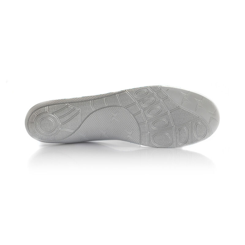 Unisex Cleats Orthotics - Insole for Sports