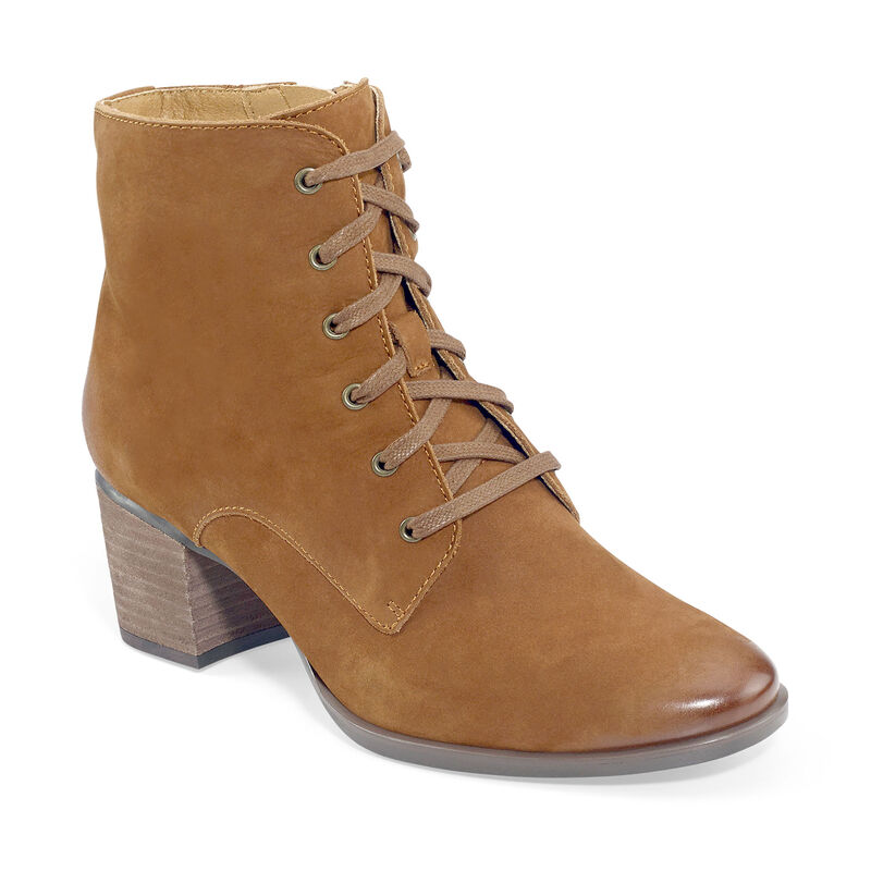 Stella Arch Support Weatherproof Ankle Boot