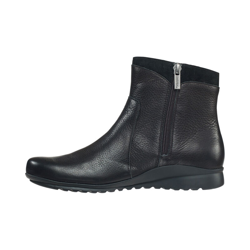Avery Ankle Boot
