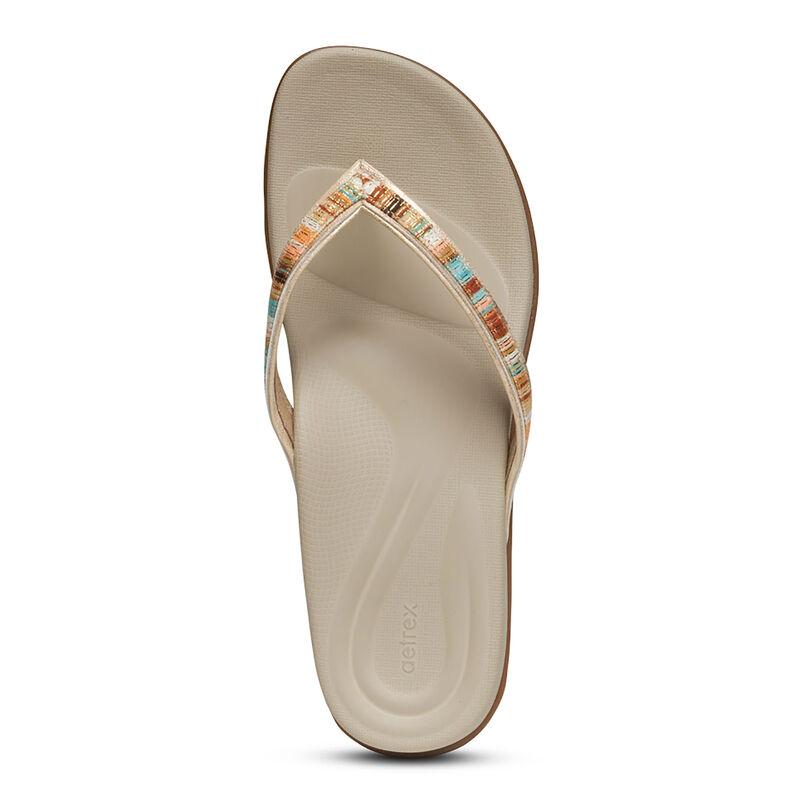 Gwen Thong Sandal