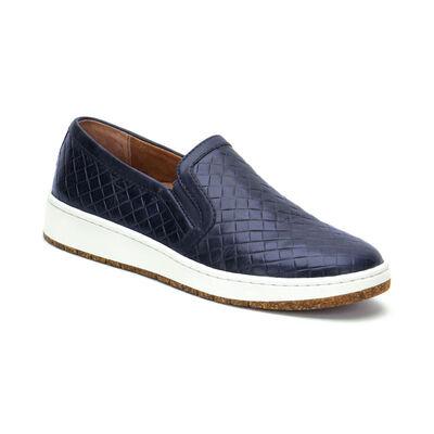 Kenzie Slip-On Comfort Sneaker