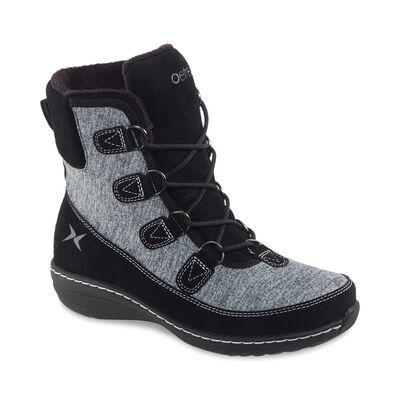 Maxine Padded Winter Boot