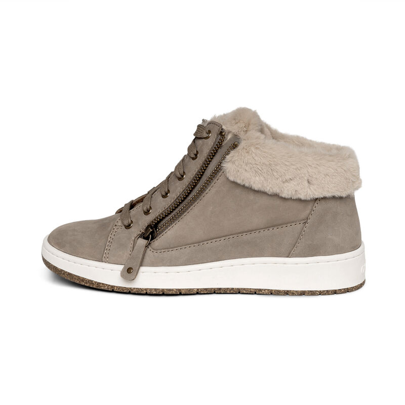 Dylan Arch Support Sneaker