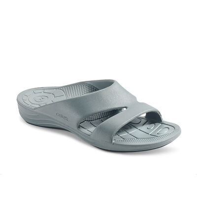 Bali Orthotic Slides - Women