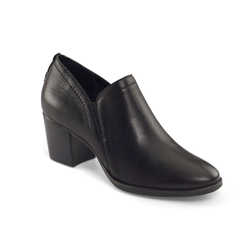 Delany Arch Support Weatherproof Shootie