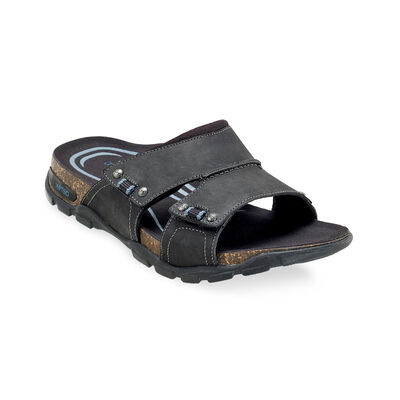 Ventura Comfort Sandal