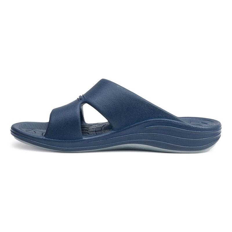 Bali Slides - Men