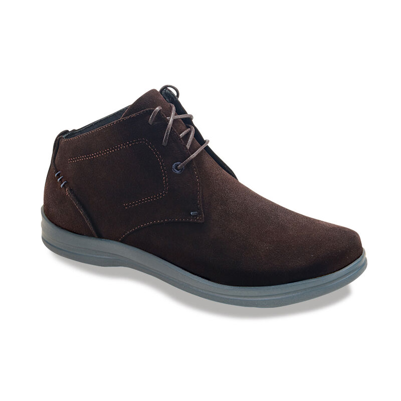 Dustin Chukka Boot