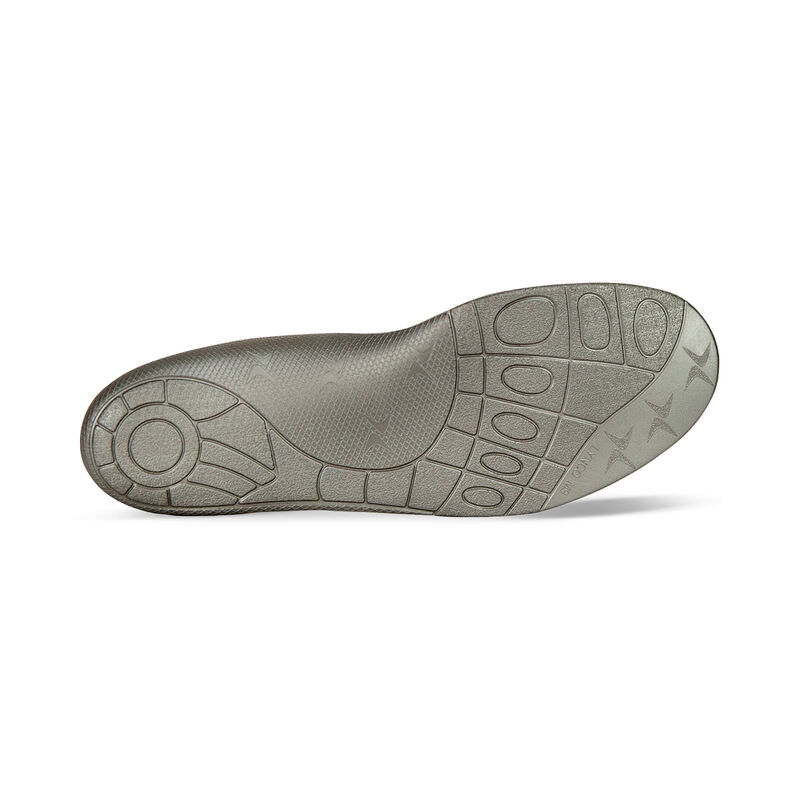 Speed Med/High Arch Orthotics For Men