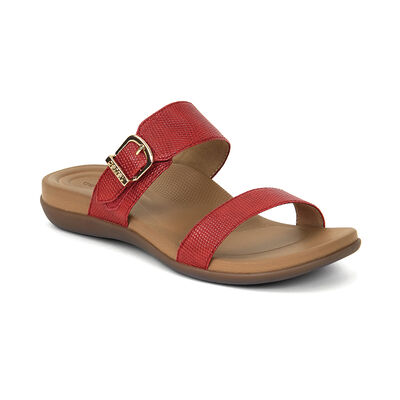 Mimi Water-Friendly Sandal