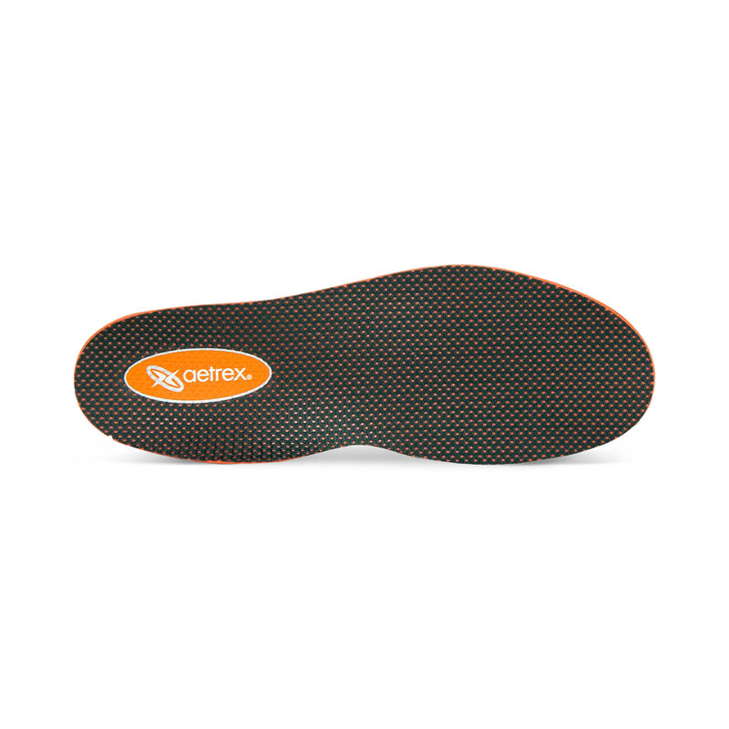 Train Flat/Low Arch Orthotics For Men
