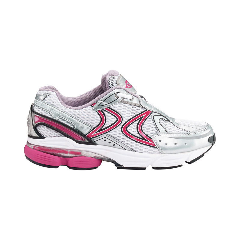 RX Runner - Women