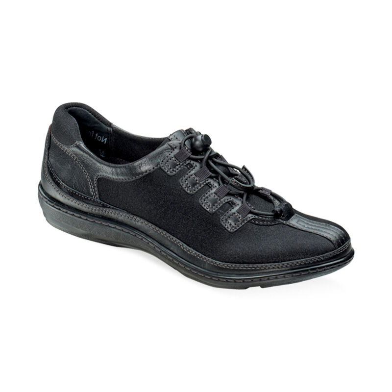 Crystal Bungee Oxford