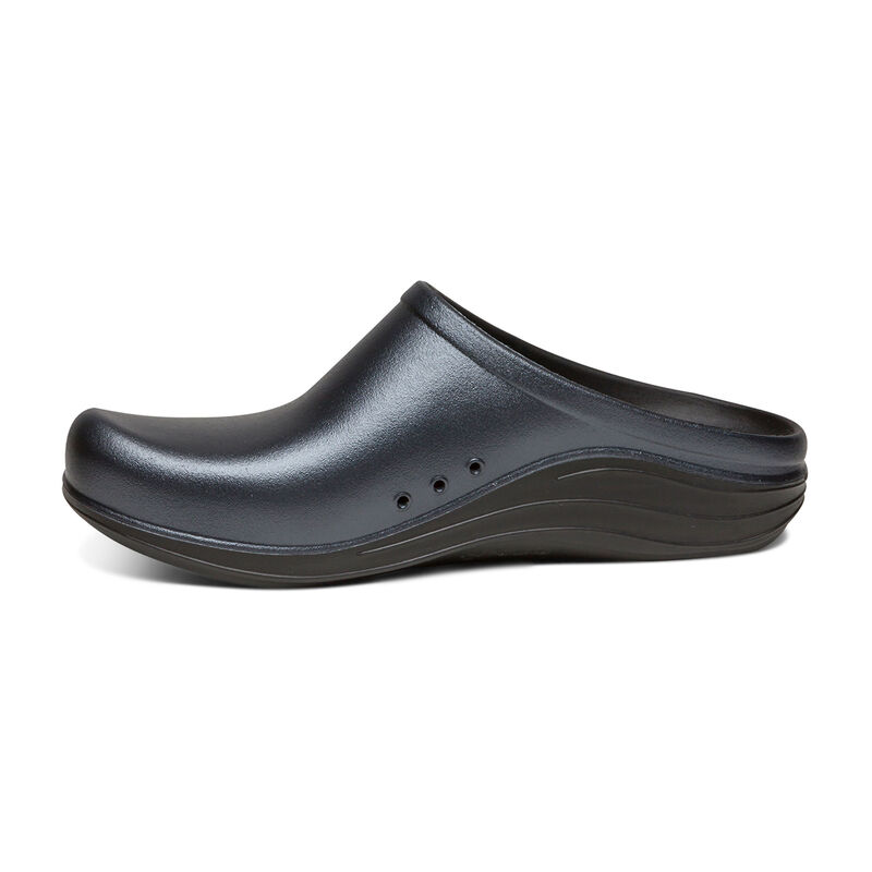 Bondi Shimmer Clogs - Women
