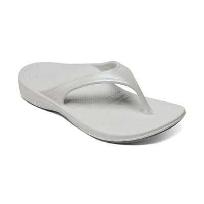 Fiji Orthotic Flips - Women