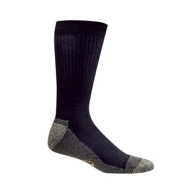 Copper Sole Dress Socks - Men