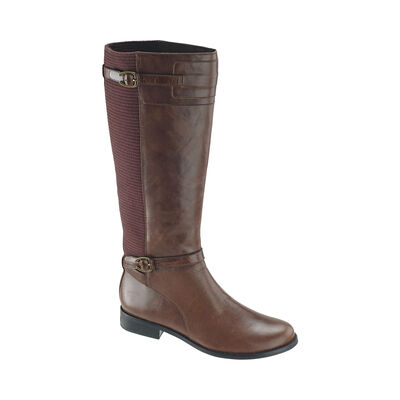 Chelsea Tall Riding Boot