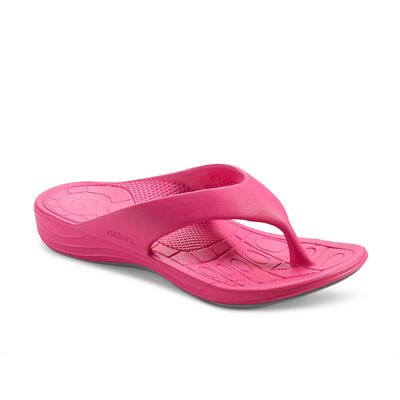 Maui Orthotic Flips - Women