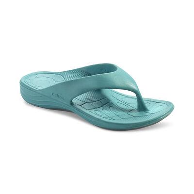 Maui Flips - Women