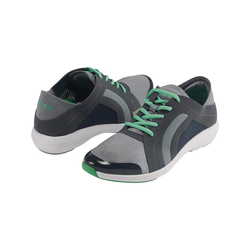 Sloane Sneaker