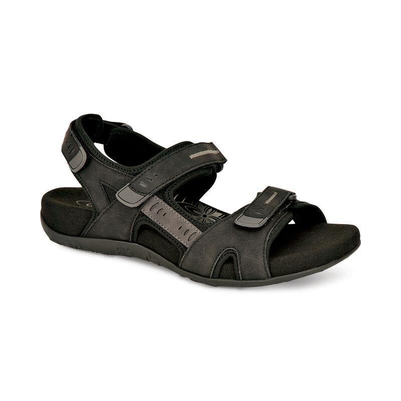 Bree Adjustable Sandal