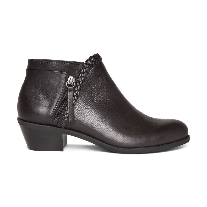 Mariana Ankle Boot