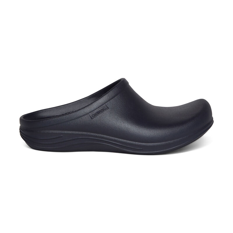 Bondi Clogs - Women