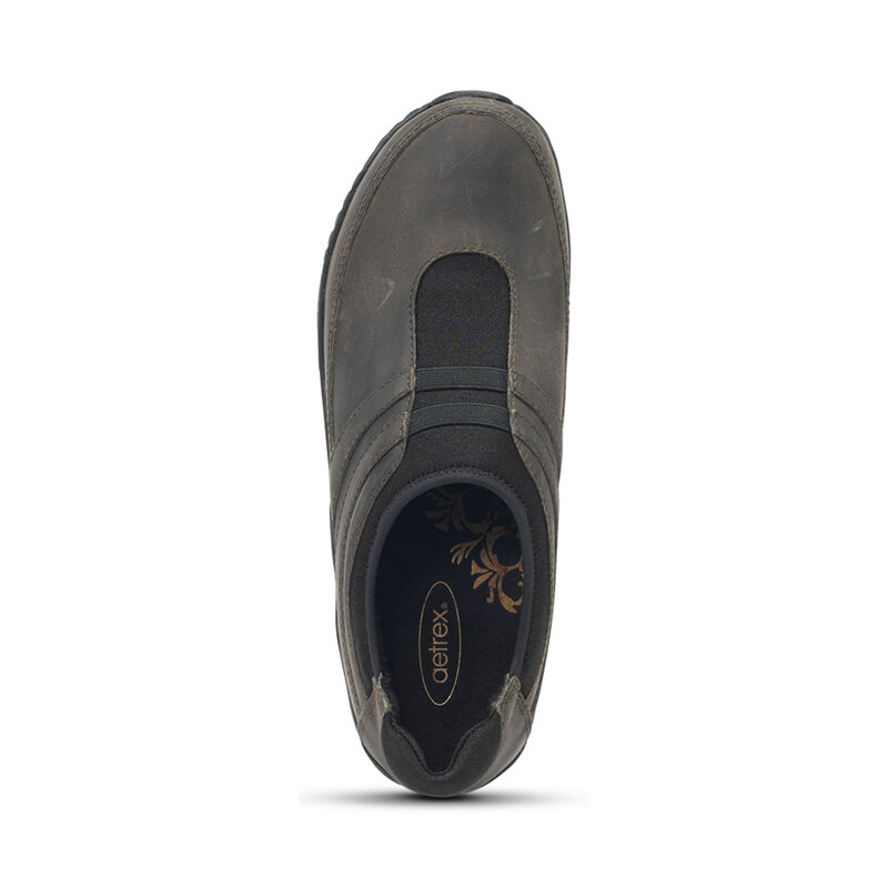 Kimberly Loafer Croc