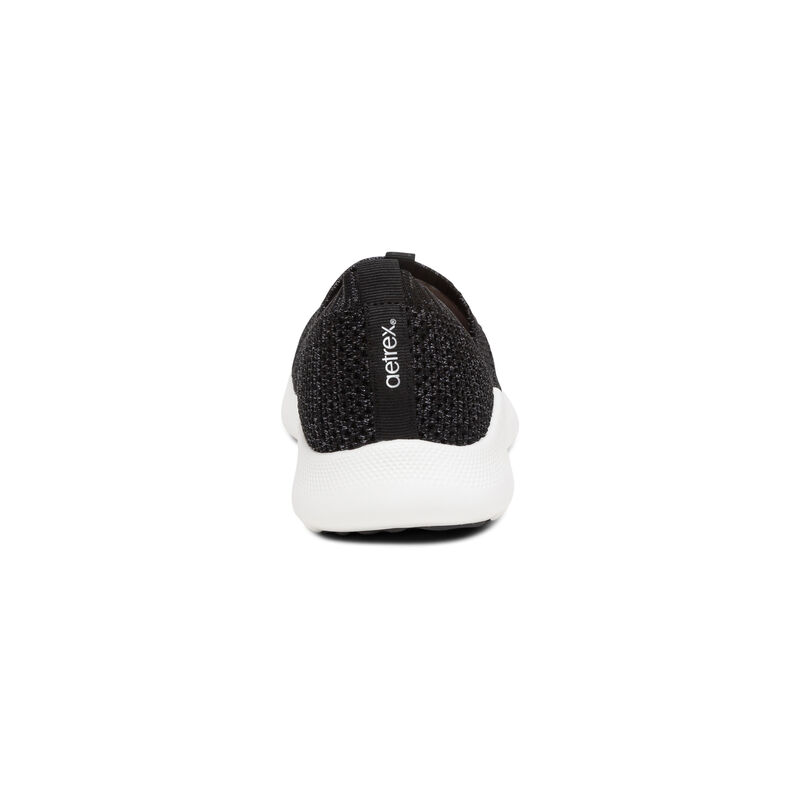 Angie Arch Support Sneakers