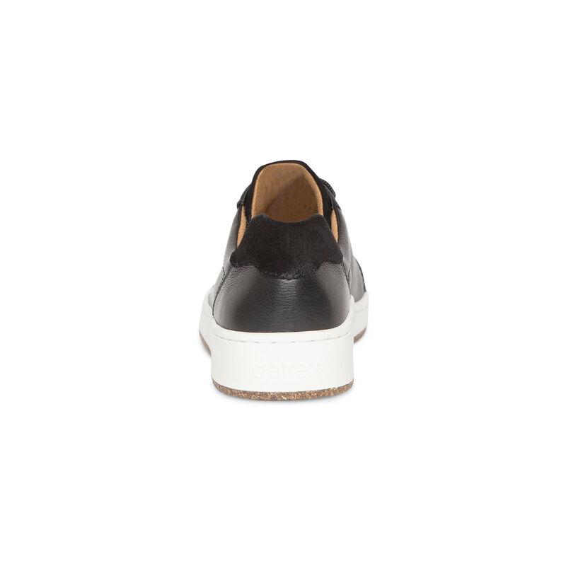 Blake Comfort Sneaker
