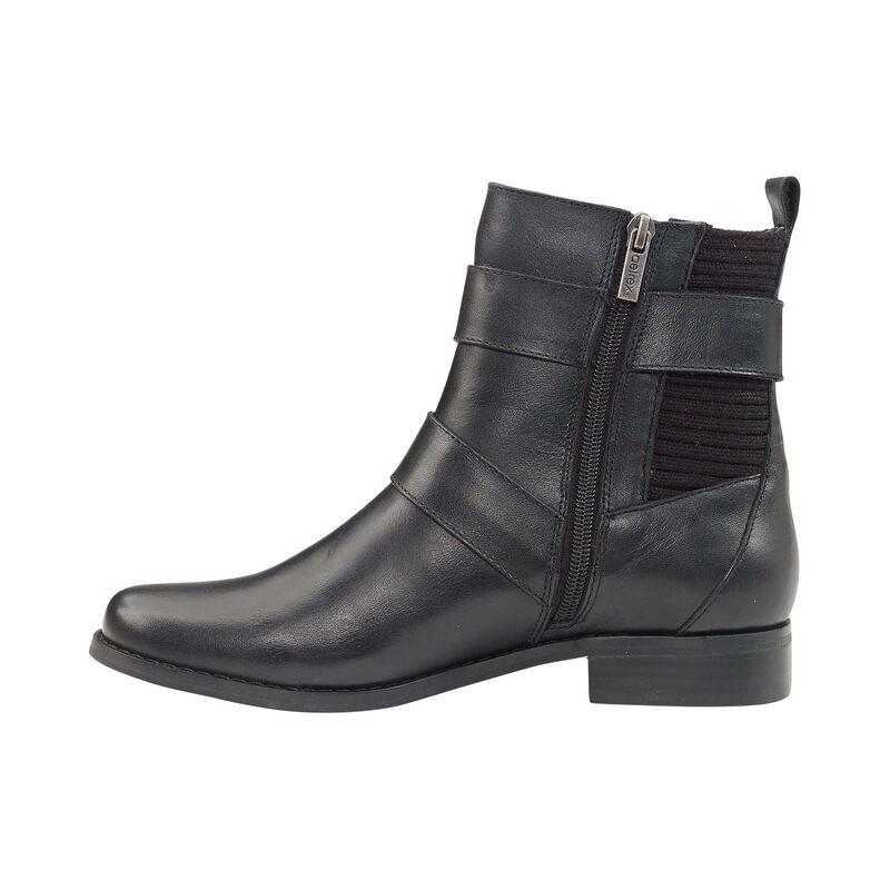 Kara Ankle Riding Boot