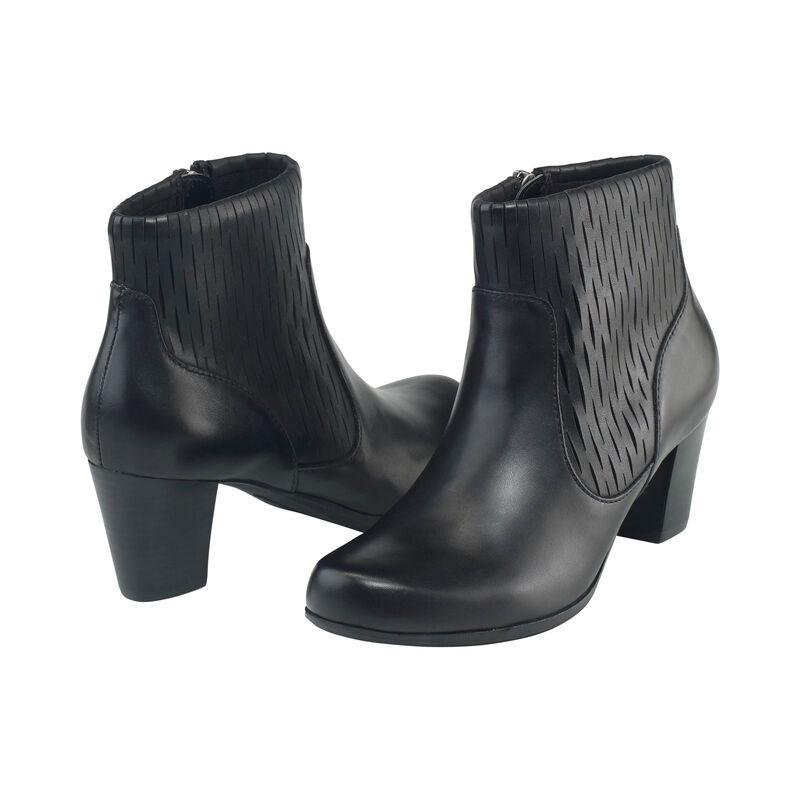 Shauna Short Boot