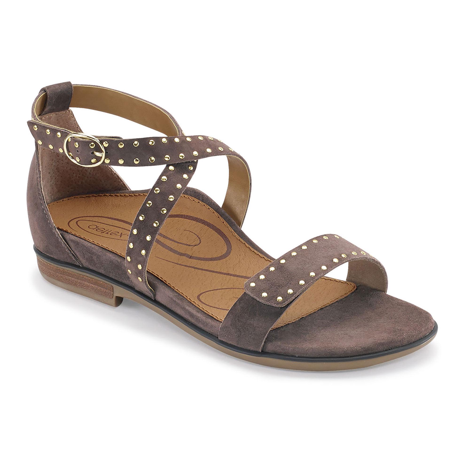 Aetrex Shoes on Sale | Aetrex