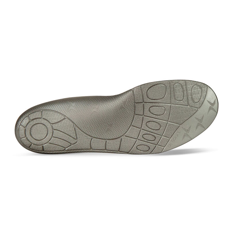 Speed Flat/Low Arch W/ Metatarsal Support For Women