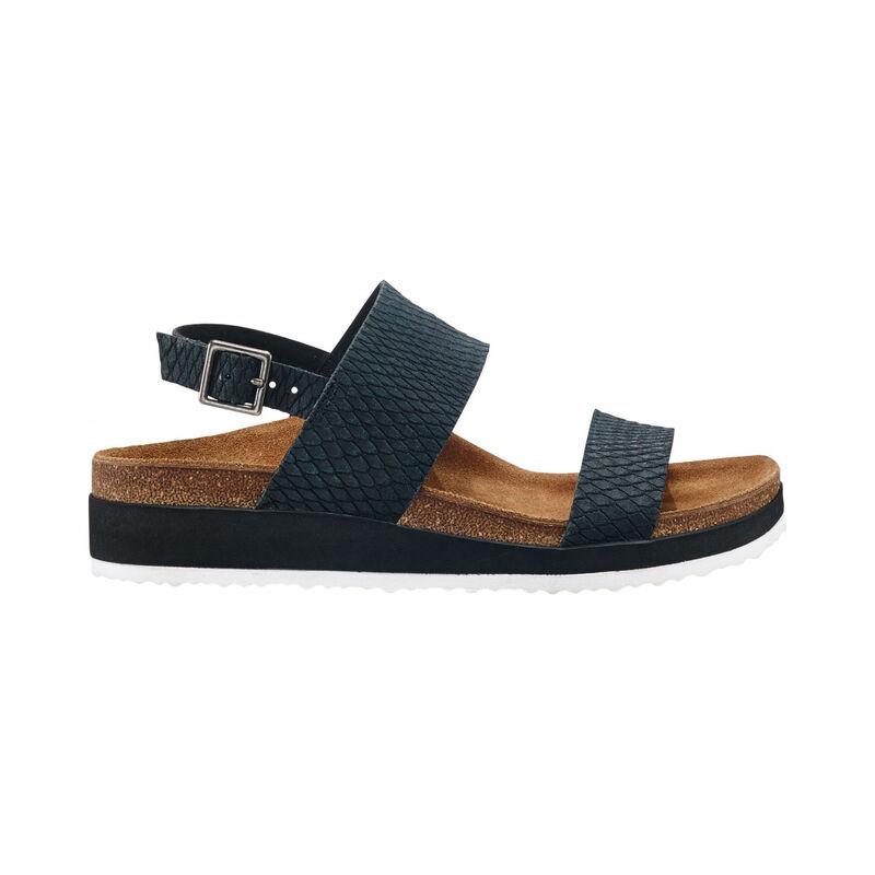 Jemma Adjustable Sandal