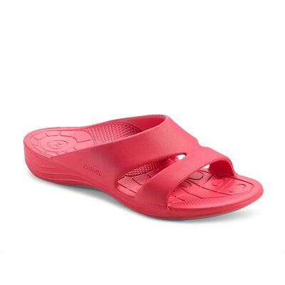 Bali Orthotic Slides - Women