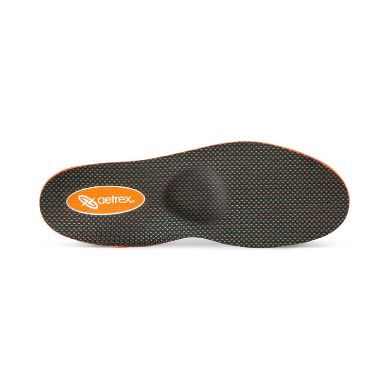 Train Flat/Low Arch W/ Metatarsal Support For Men