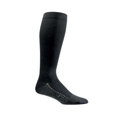 Copper Sole Compression Socks - Men