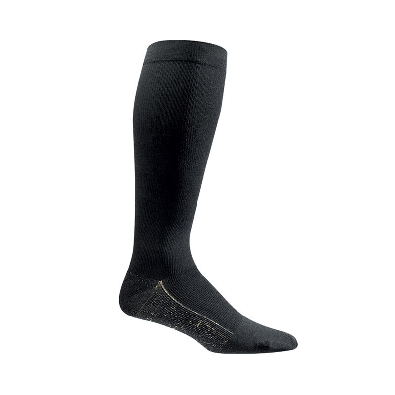 Copper Sole Compression - OTC - Socks - Men