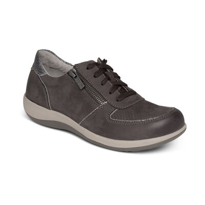 Roxy Arch Support Casual Sneaker