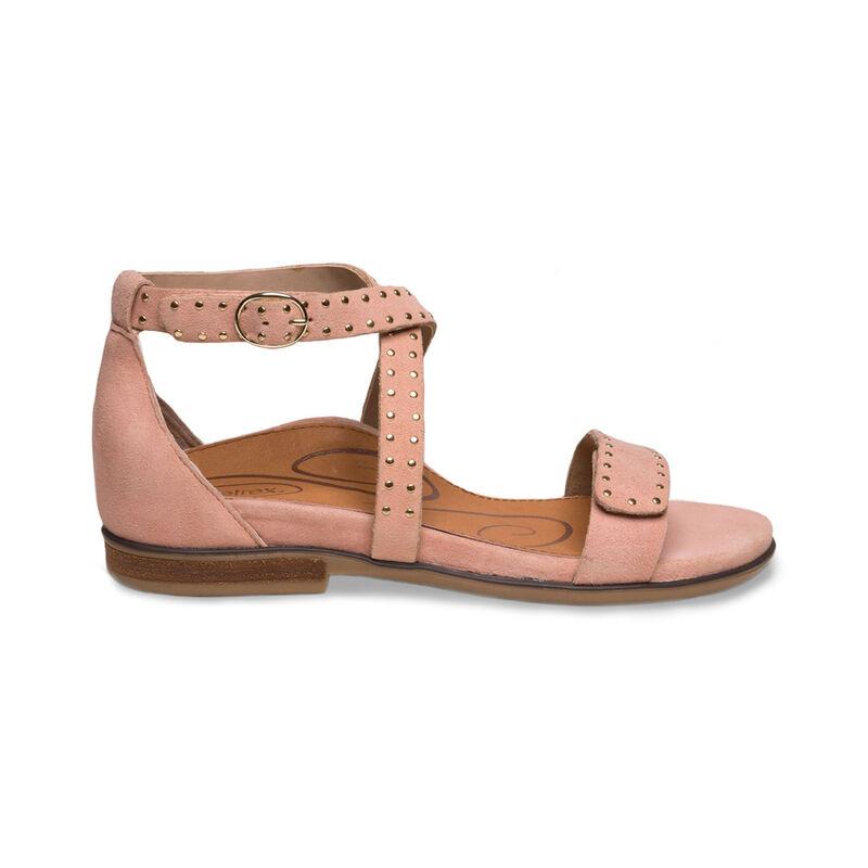 Hailey Adjustable Sandal