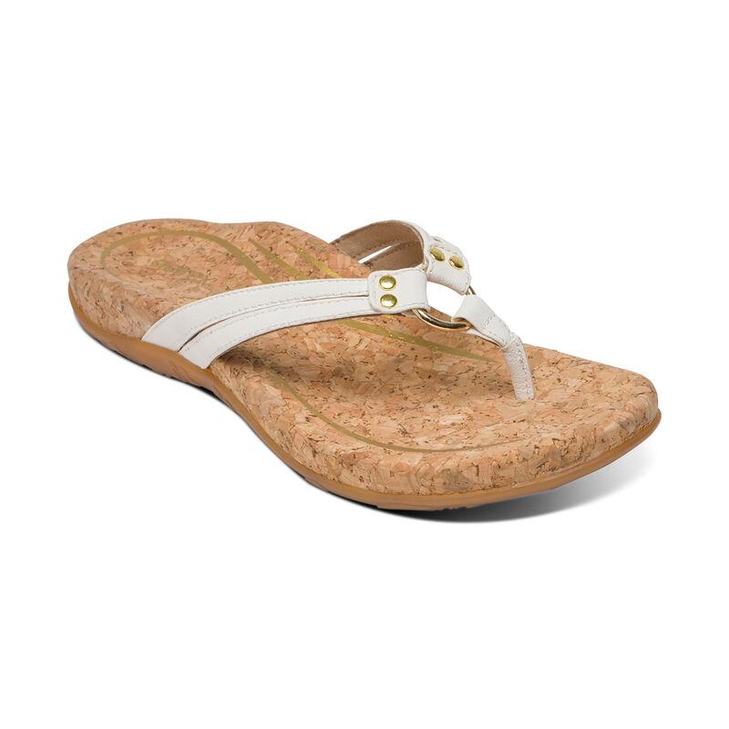 Taylor Thong Sandal