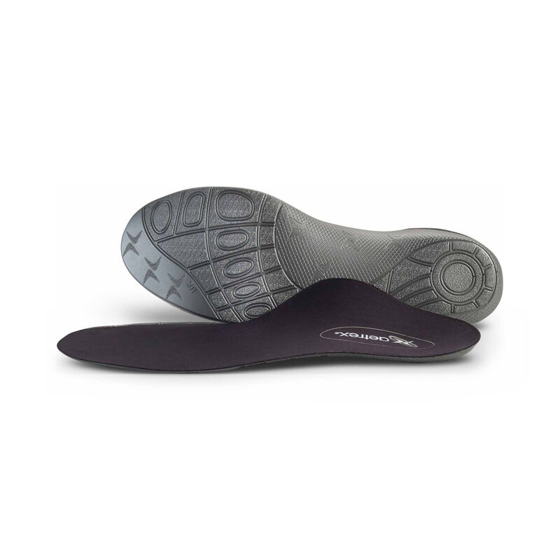 Low Profile Flat/Low Arch Orthotics For Men