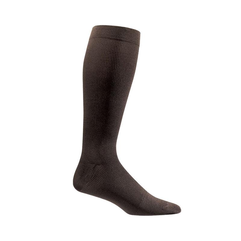 Copper Sole Compression - OTC- Socks - Men