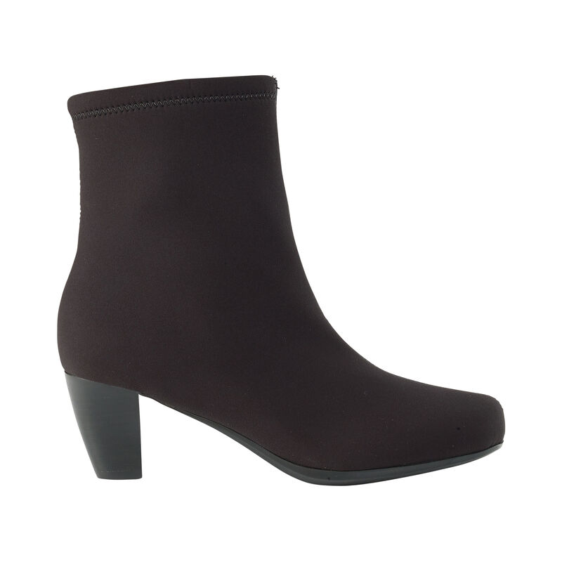 Victoria Ankle Boot
