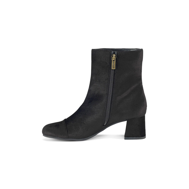 Celine Ankle Boot