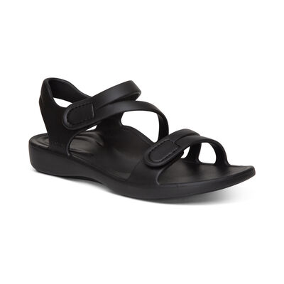 Jillian Sport Waterfriendly Sandal